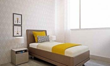 Great Bedroom Decor