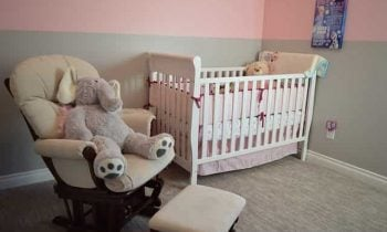 Baby Nursery Decor Essentials
